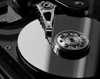 La necesidad de contar con un perito informático colegiado en los procesos judiciales