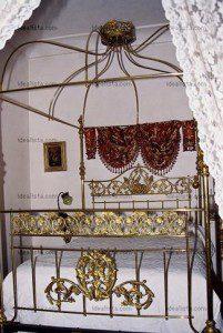 Palacio Mora de Rubielos 1