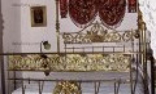 INMUEBLE EN VENTA CON SU MOBILIARIO ¿Tenemos clara la diferencia en entre Ajuar Doméstico y Arte y Antigüedades?