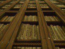 Curso sobre tasación de libros antiguos, raros y curiosos