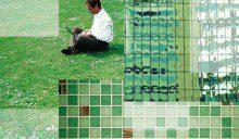 ST-Tasación-ofrece-una-Guía-de-la-Legislación-Urbanística-Autonómica-y-Estatal-220x128