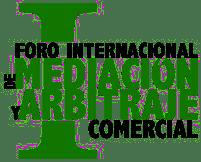 logo-foro-mediacion1