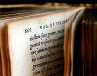 ¿Existen los libros para las aseguradoras?