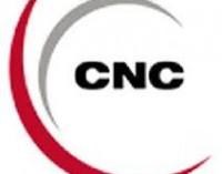 La CNC incoa expediente contra los Agentes de la Propiedad Industrial por las listas de peritos