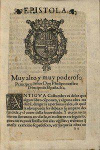 De la minúscula diplomática a la letra bastarda española 3