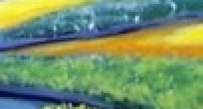 Aplicación para la Valoración de fincas rústicas y explotaciones agrarias