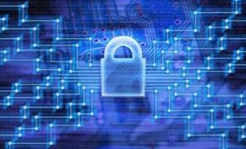 Seminario Retos de la Protección de Datos organizado por la AEPD y la UIMP