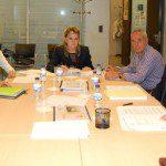 Informe-sobre-peritaciones-y-especialidad-médica-de-la-Comisión-Deontológica-150x150