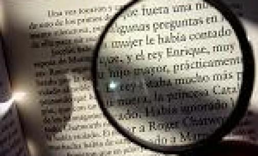 Un Informe Pericial para interpretar el RD 235/2013