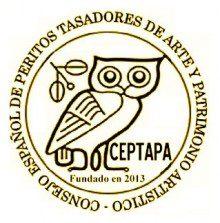 CEPTAPA, Consejo español de Peritos Tasadores en Arte y Patrimonio Artístico