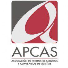 APCAS presenta su plan de Marketing y Comunicación hasta 2017