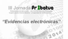III-Jornada-PRIBATUA-300x173