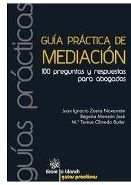 Guia Práctica de Mediación para Abogados