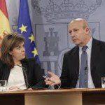 Aprobada la reforma parcial de la Ley de Propiedad Intelectual