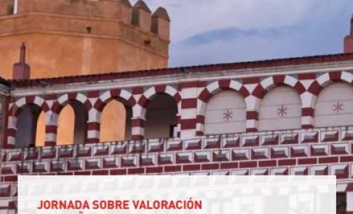 Jornada en Badajoz sobre valoración del daño corporal