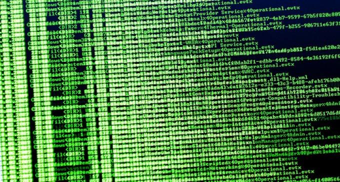 Curso de Peritajes en Informática e Informática Forense
