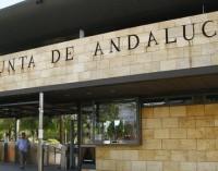 Los peritos de Aptjadenunciarán a la Junta de Andalucía