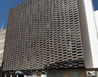Navarra aprueba el procedimiento de valoración de bienes inmuebles