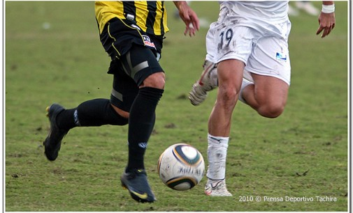 Curso mooc Valoración de futbolistas con el método AHP