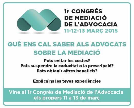 barcelona-acogera-el-congreso-de-mediacion-de-la-abogacia