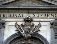 Un error en la tasación hace nulo el contrato de préstamo hipotecario