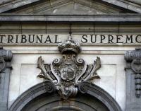 El TS limita la responsabilidad del administrador concursal