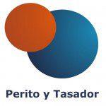 Foro Denae OMPI sobre mediación en conflictos de propiedad intelectual e industrial