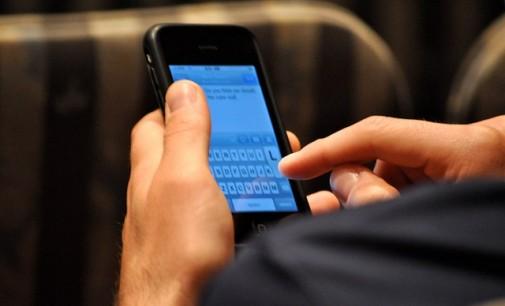 Los ciberdelitos aumentan un 12% anualmente