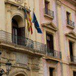El TSJCV rechaza el método de valoración de inmuebles de la Generalitat Valenciana en la comprobación de valores
