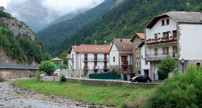 Navarra adapta la estimación de los inmuebles a los precios de mercado