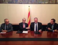 Nuevo impulso a la mediación en Cataluña