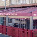 La legalidad de las terrazas cerradas