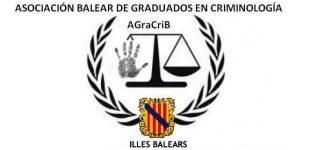 Criminología, una especialidad sin acceso a la función docente