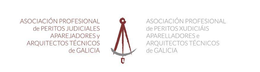 asociacion-profesional-de-peritos-judiciales-aparejadores-y-arquitectos-tecnicos-de-galicia