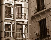 Los APIs harán tasaciones de inmuebles en hipotecas entre particulares