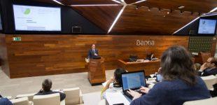 Bankia presenta su herramienta gratuita que calcula el precio de mercado de cualquier vivienda