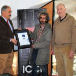 Certificación Especialista en Valoraciones y Peritaciones Agroindustriales