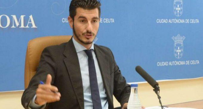 Ceuta saca a concurso la tasación de locales