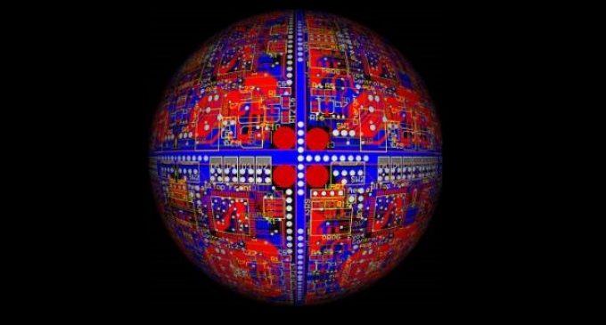 III Jornada de Ciberseguridad y fraude en Internet