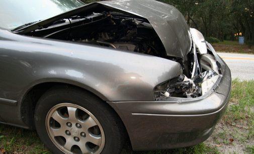 I Concurso de valoración de daños en vehículos