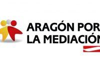 I Congreso Internacional de Mediación Intrajudicial