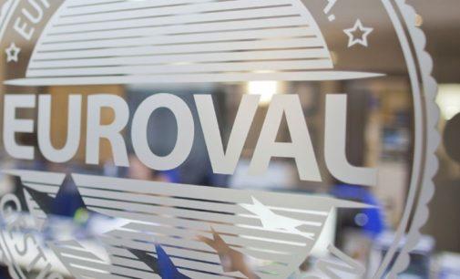Euroval realizará las Peritaciones Judiciales de la Generalitat Valenciana