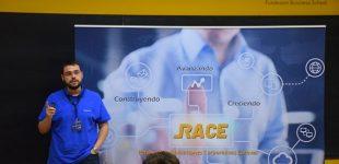 Euroval apuesta por el big data en sus aplicaciones corporativas