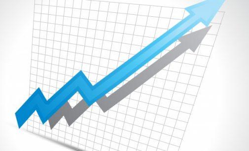 Ranking de las sociedades de tasación de la AEV 2017