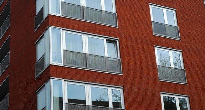 Curso UPV sobre propiedad inmobiliaria y actividad pericial