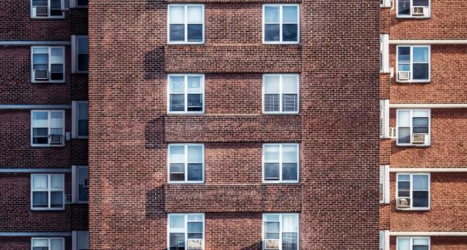 ¿Cómo afecta la Ley reguladora de los contratos de crédito inmobiliario a la tasación de inmuebles?
