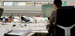 Requisitos mínimos de informes y honorarios estandarizados en tasaciones periciales contradictorias
