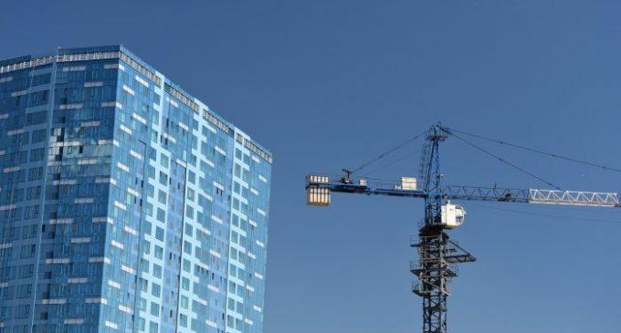Aumentan las tasaciones hipotecarias de proyectos un 65% y caen las tasaciones sin visita