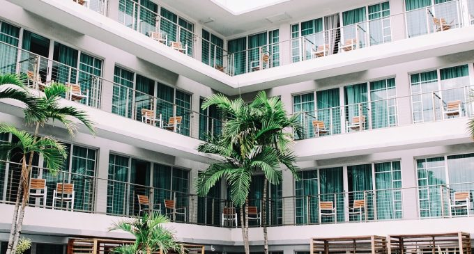 Curso: Valoraciones Hoteleras, según Estándares Nacionales e Internacionales