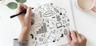 Seminario: Valoración de Startups